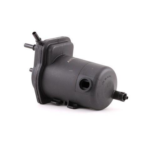 Kraftstofffilter 180008510 Scénic II (JM) 1.5 dCi 82 PS Premium Autoteile-Angebot