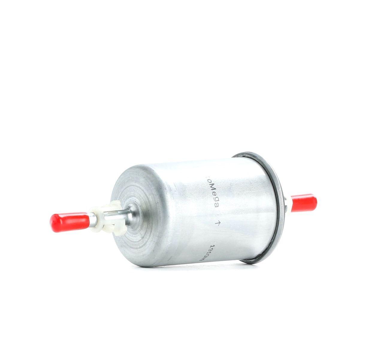 Palivový filtr Skoda Fabia 6y5 rok 2000 180009510