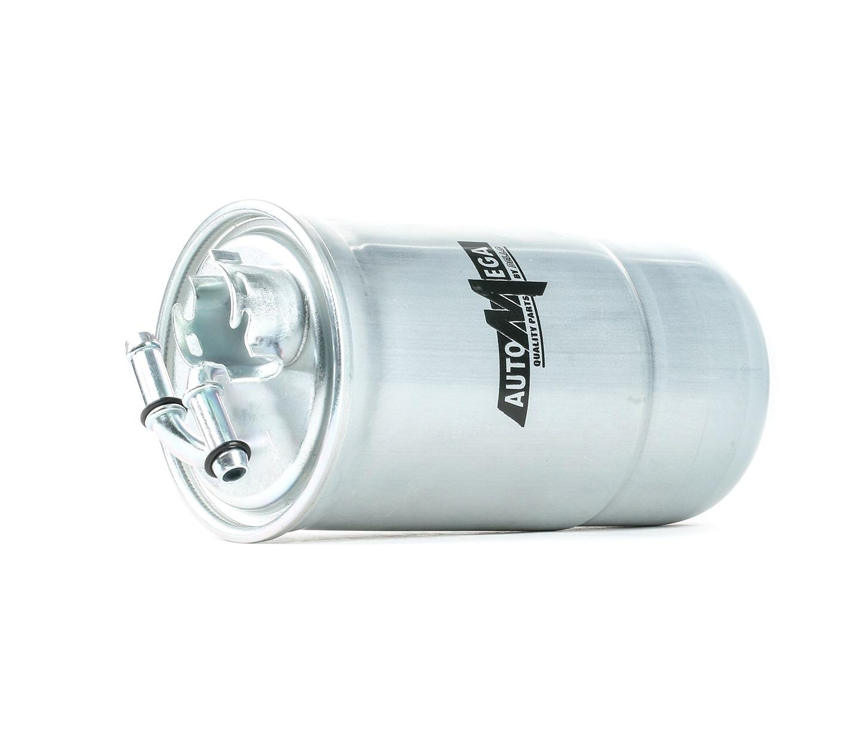 Original ROVER Kraftstofffilter 180010210