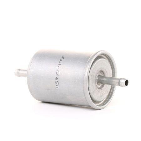 Brandstoffilter 180012710 — huidige kortingen op OE 25055364 reserveonderdelen van topkwaliteit