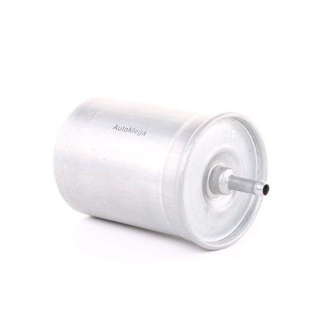 Kraftstofffilter 180013610 — aktuelle Top OE 119 113 20 61 00 Ersatzteile-Angebote