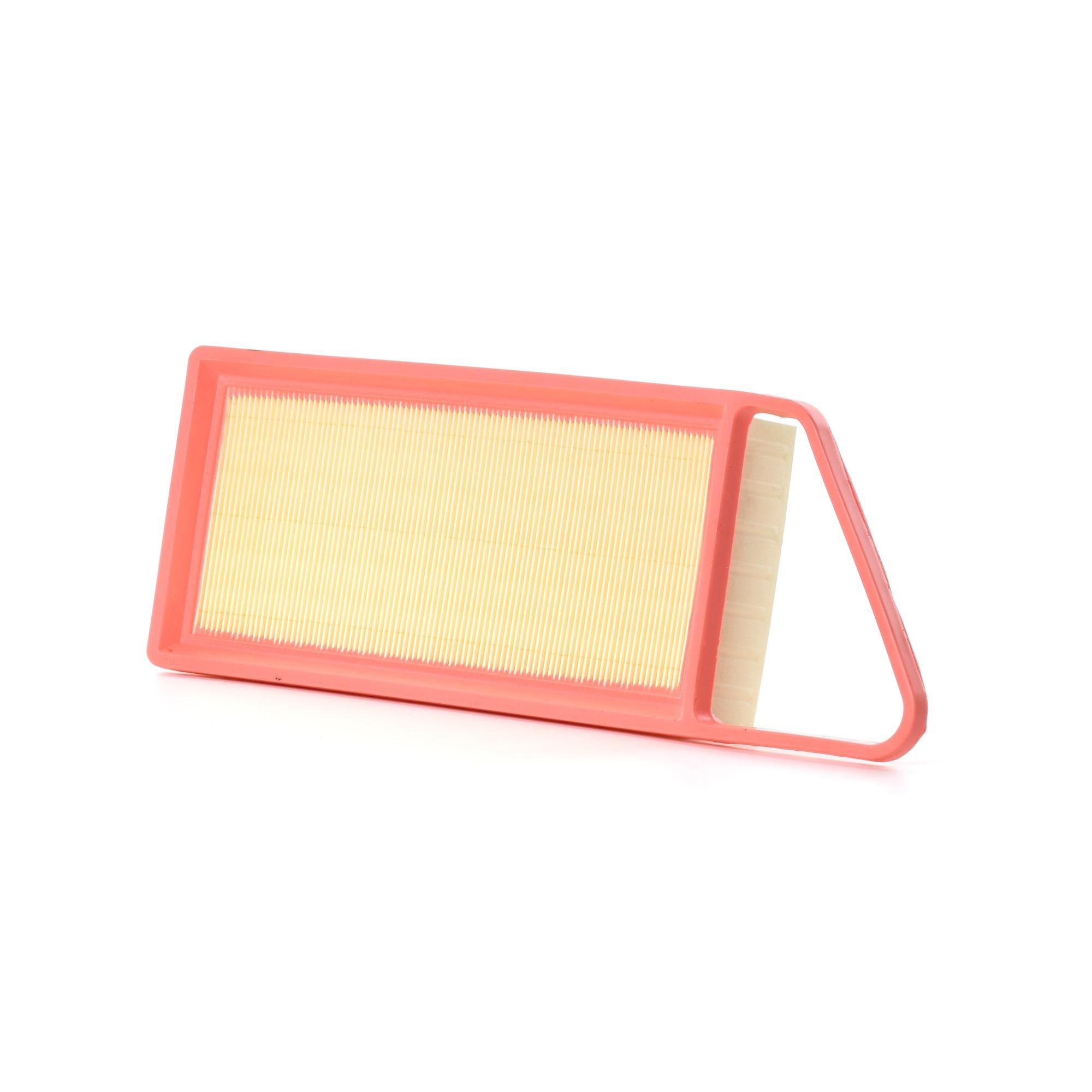Original Zracni filter 180032310 Ford