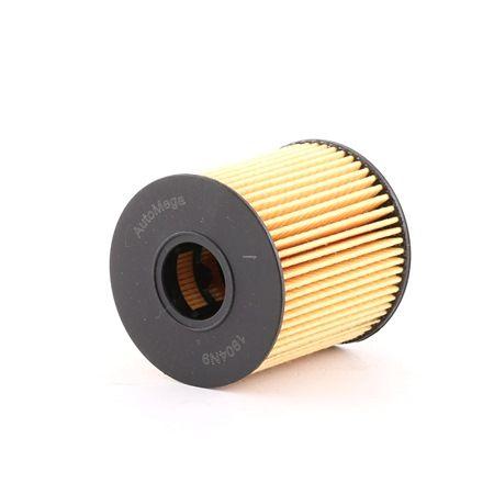 Ölfilter 180036210 — aktuelle Top OE 6C1Q6744AA Ersatzteile-Angebote