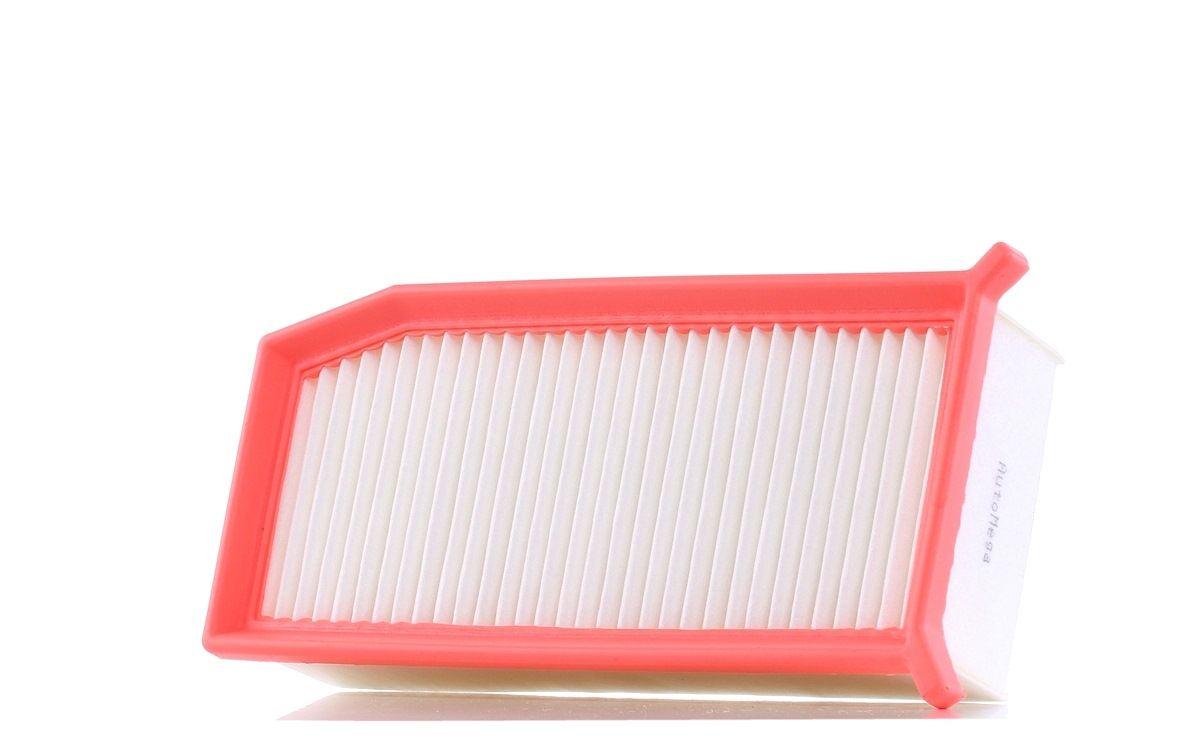 Original Zracni filter 180039410 Lada