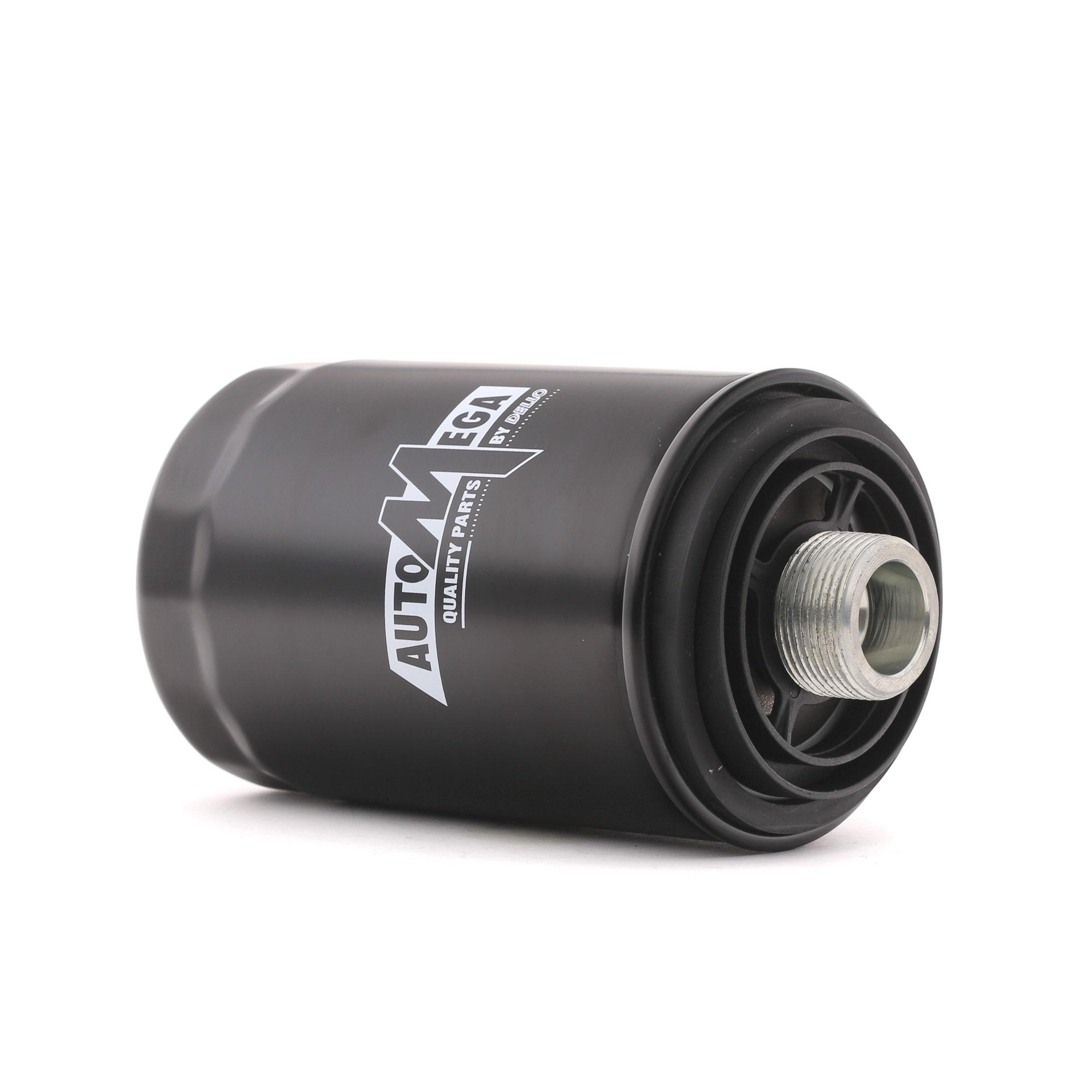 Motorölfilter AUTOMEGA 180039510