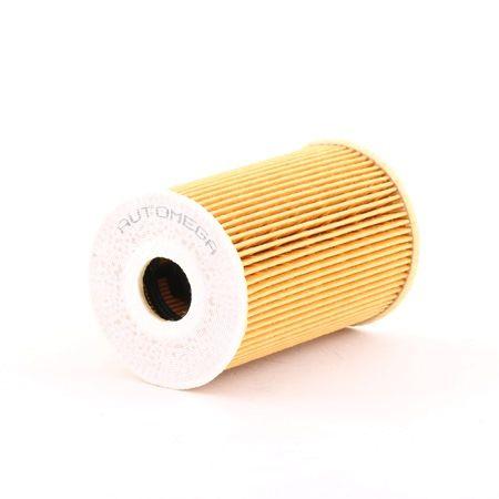 Filtre à huile 180040710 — réductions actuelles sur les OE 03L115466 pièces de rechange de qualité supérieure