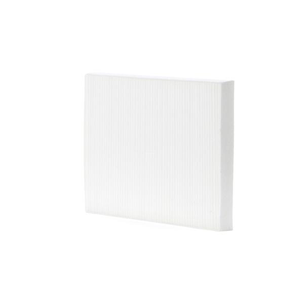 Filter, Innenraumluft 180049310 — aktuelle Top OE 7H0819631+ Ersatzteile-Angebote
