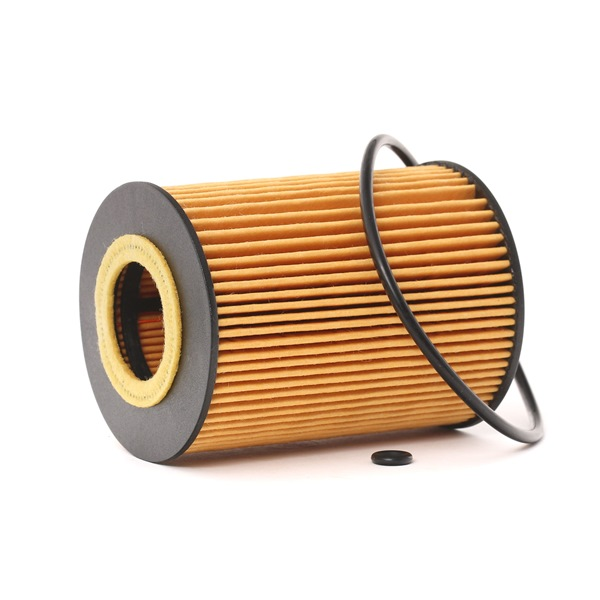 IVECO Filtro olio motore originali 180057710