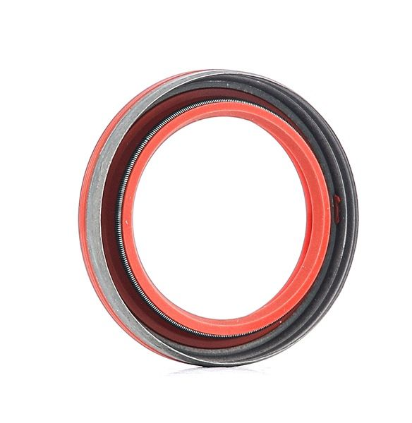 Shaft Seal, camshaft 190047610 — current discounts on top quality OE 45 03 983 spare parts