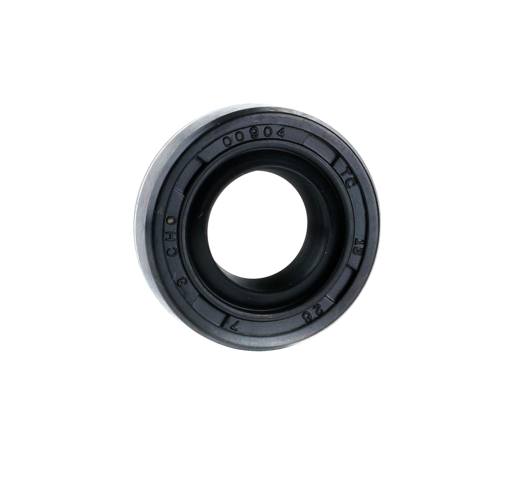 OPEL ASTRA 2020 Wellendichtring, Schaltgetriebe - Original AUTOMEGA 190051010