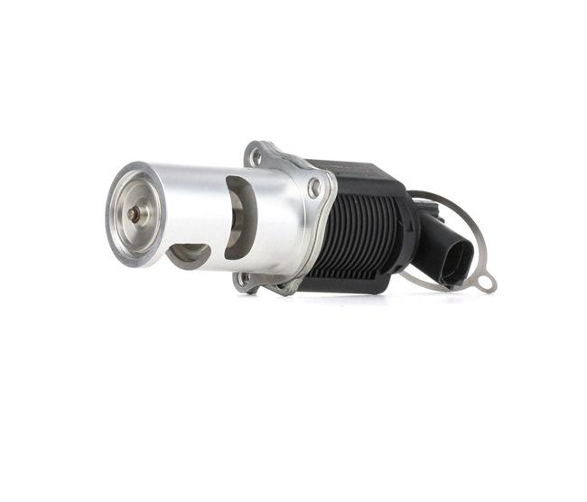 AGR-Ventil 19009 — aktuelle Top OE 8200488774 Ersatzteile-Angebote