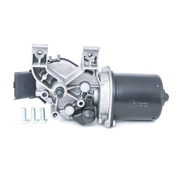 Двигател на чистачките 19SKV018 купете онлайн денонощно