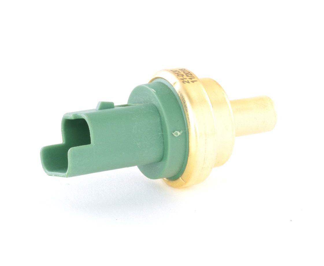 OE Original Kühlmitteltemperatur Sensor 21-0137 MAXGEAR