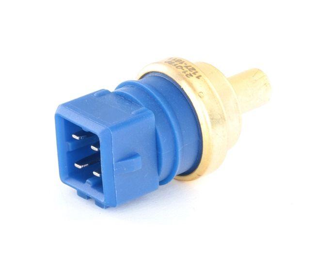 Sensor, Kühlmitteltemperatur 21-0139 — aktuelle Top OE 059 919 501 Ersatzteile-Angebote