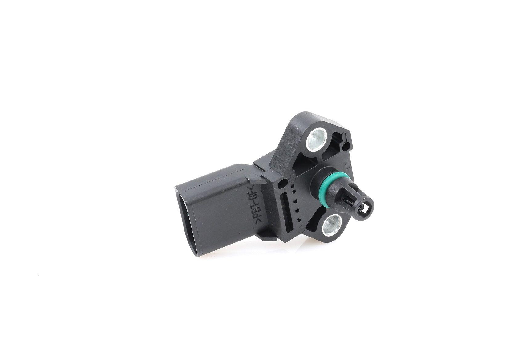 MAXGEAR: Original Sensor, Saugrohrdruck 21-0216 ()
