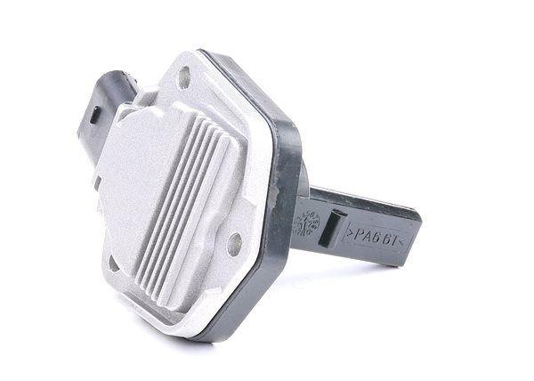 Snímač, stav motorového oleje 21-0328 Fabia I Combi (6Y5) 1.9 TDI 100 HP nabízíme originální díly