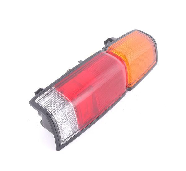 buy ABAKUS Combination Rearlight 215-1986L-A at any time