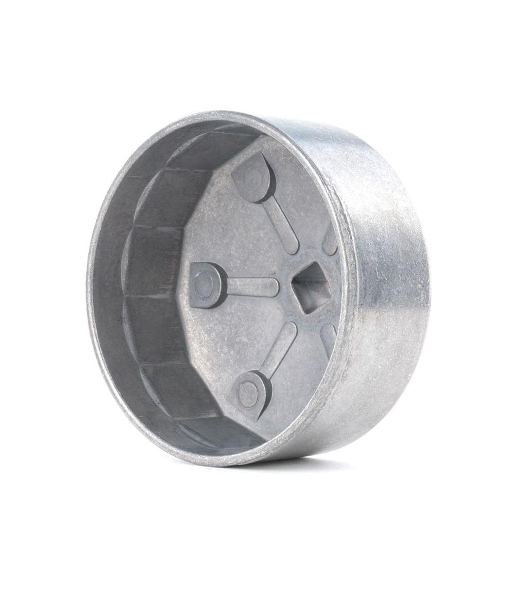 Klíč - olejový filtr 2169 koupit 24/7!