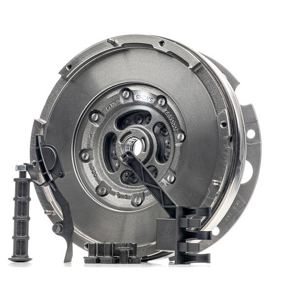 Original Getriebe- / lagerung 2294 001 965 Audi