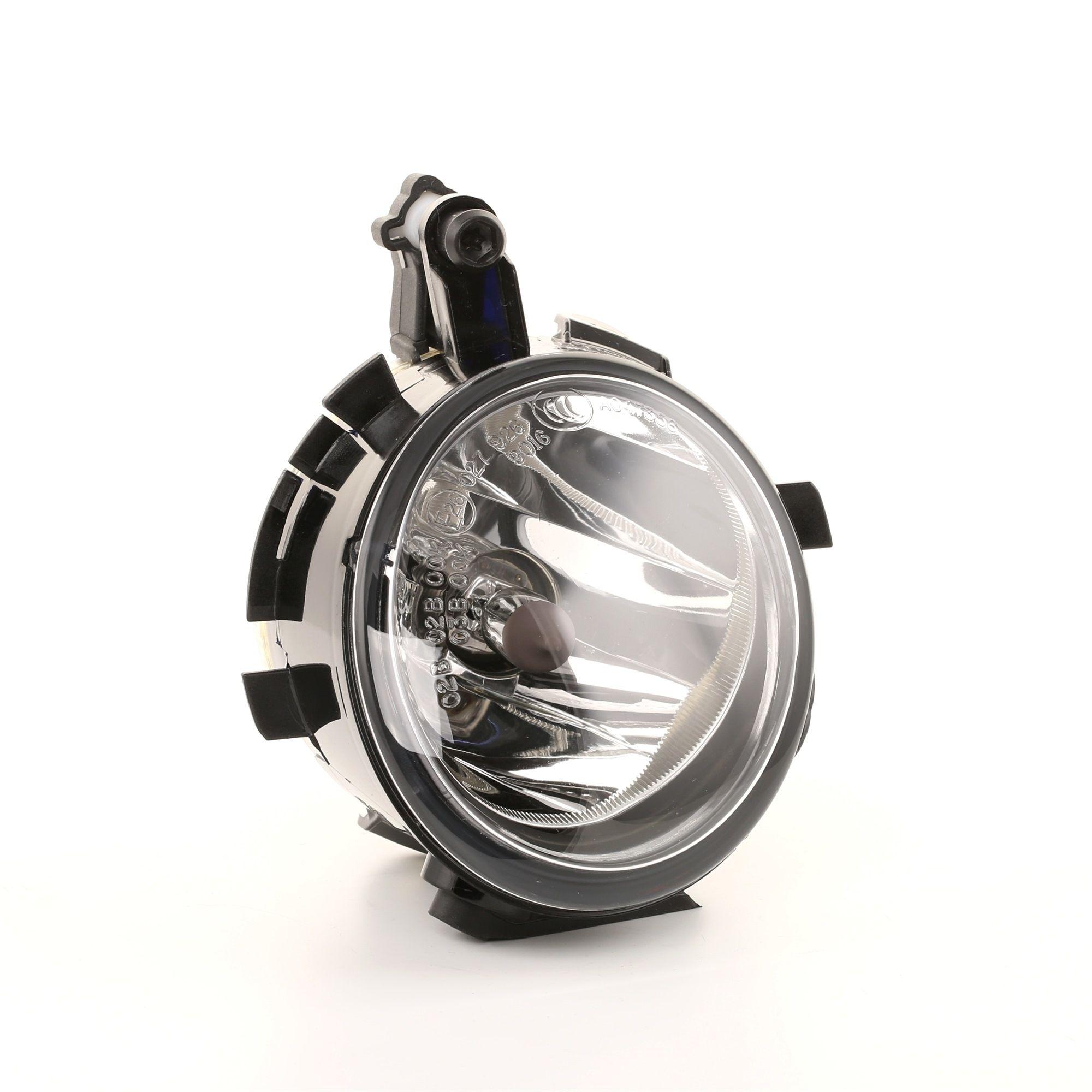 Nebelscheinwerfer 1N0 009 955-031 rund um die Uhr online kaufen