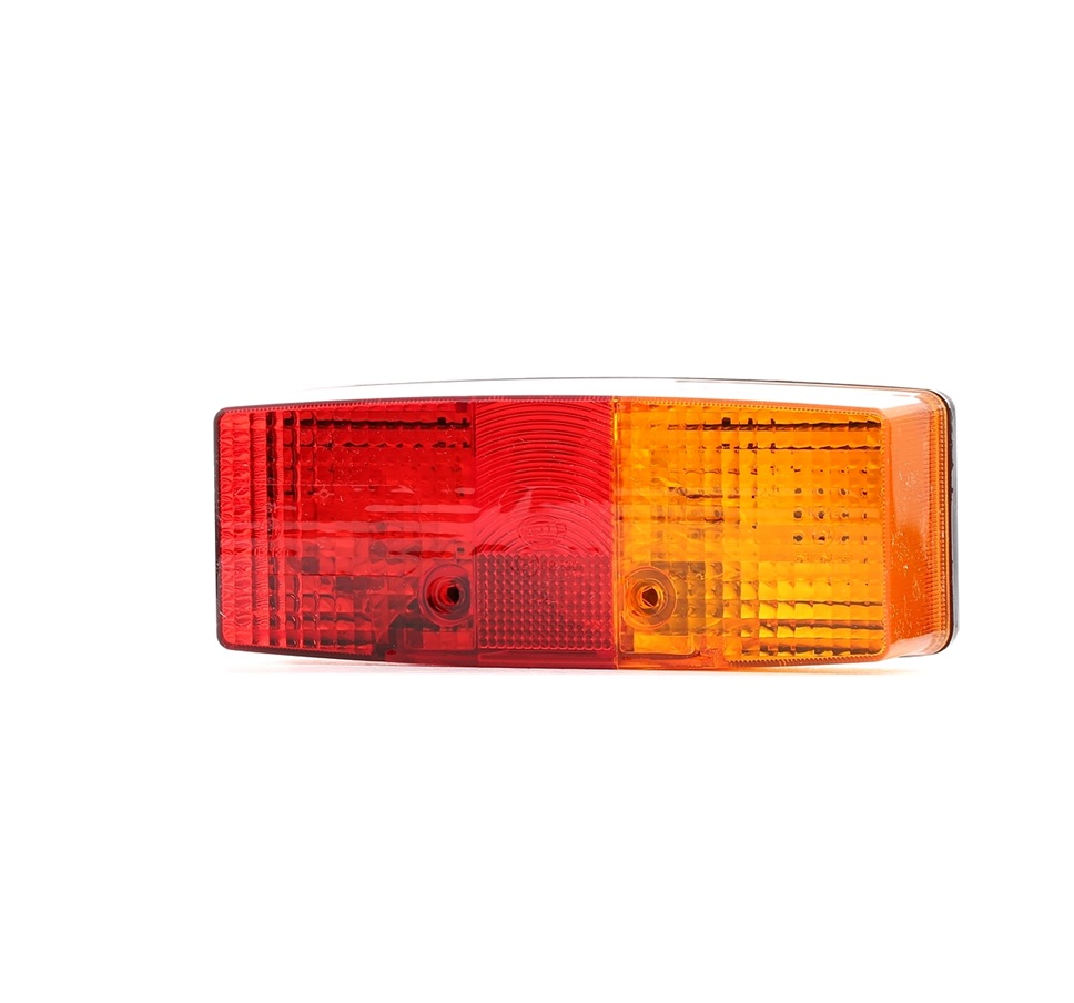 Heckleuchte 2SD 003 184-041 bei Auto-doc.ch günstig kaufen