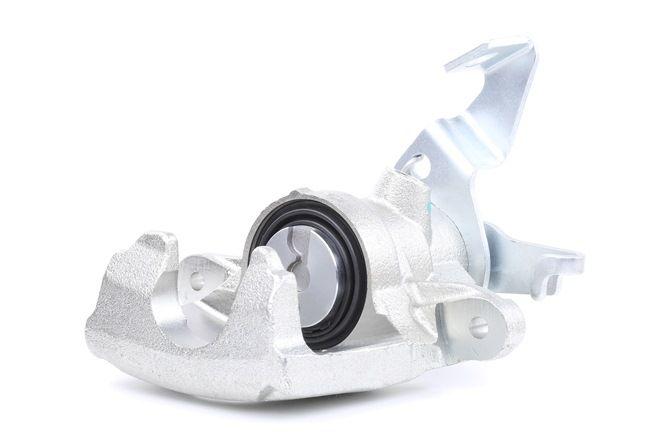 Brake Caliper Price >> Esen Skv Brake Caliper