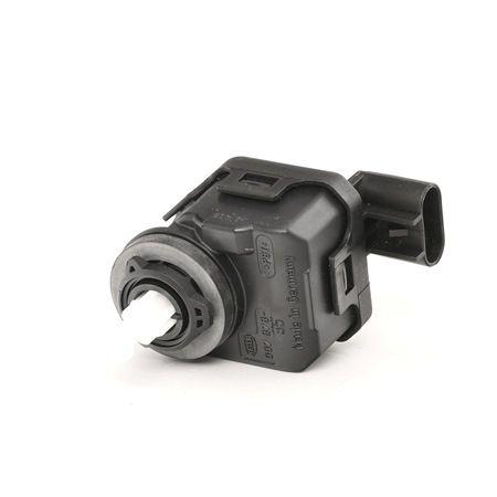 HELLA: Original Stellmotor Leuchtweitenregulierung 6NM 007 878-351 ()