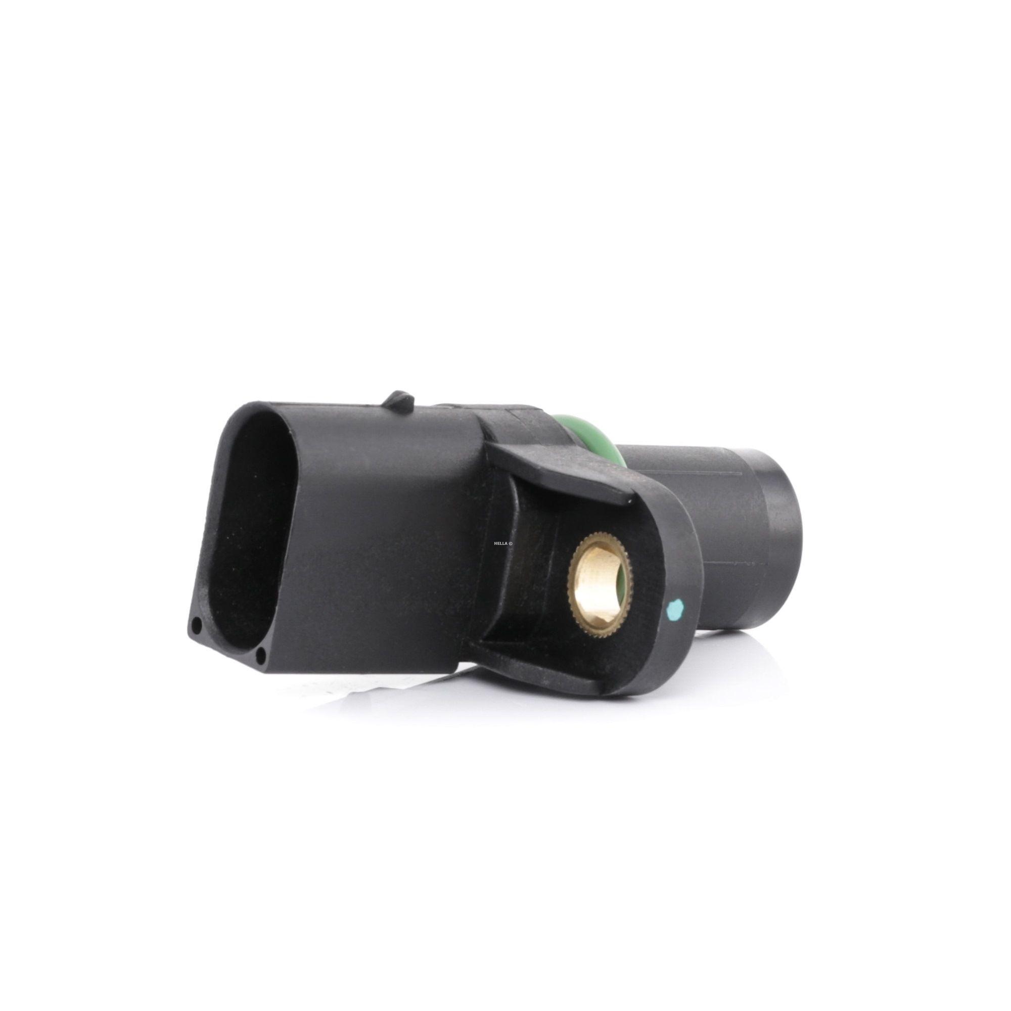 6PU 009 121-701 HELLA Snímač polohy vačkového hriadeľa – kúpte si online