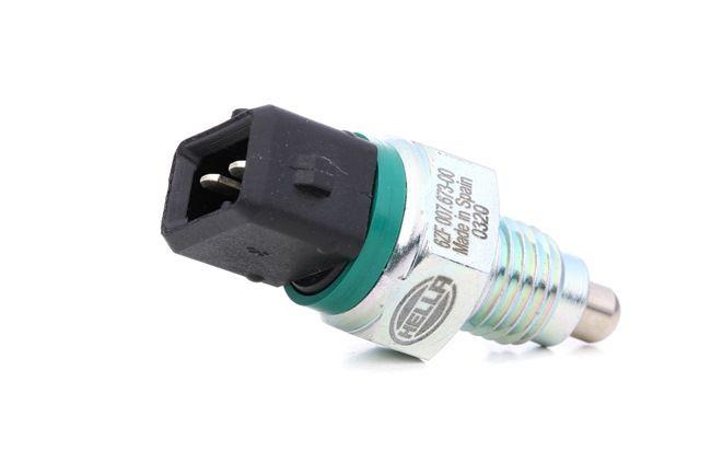 Schalter Rückfahrleuchte 6ZF 007 673-001 S-Type (X200) 2.7 D 207 PS Premium Autoteile-Angebot