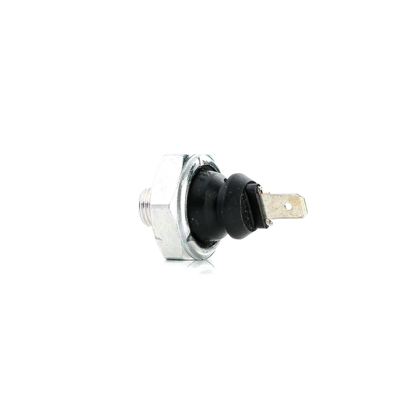 Motorelektrik HELLA 6ZL 003 259-391
