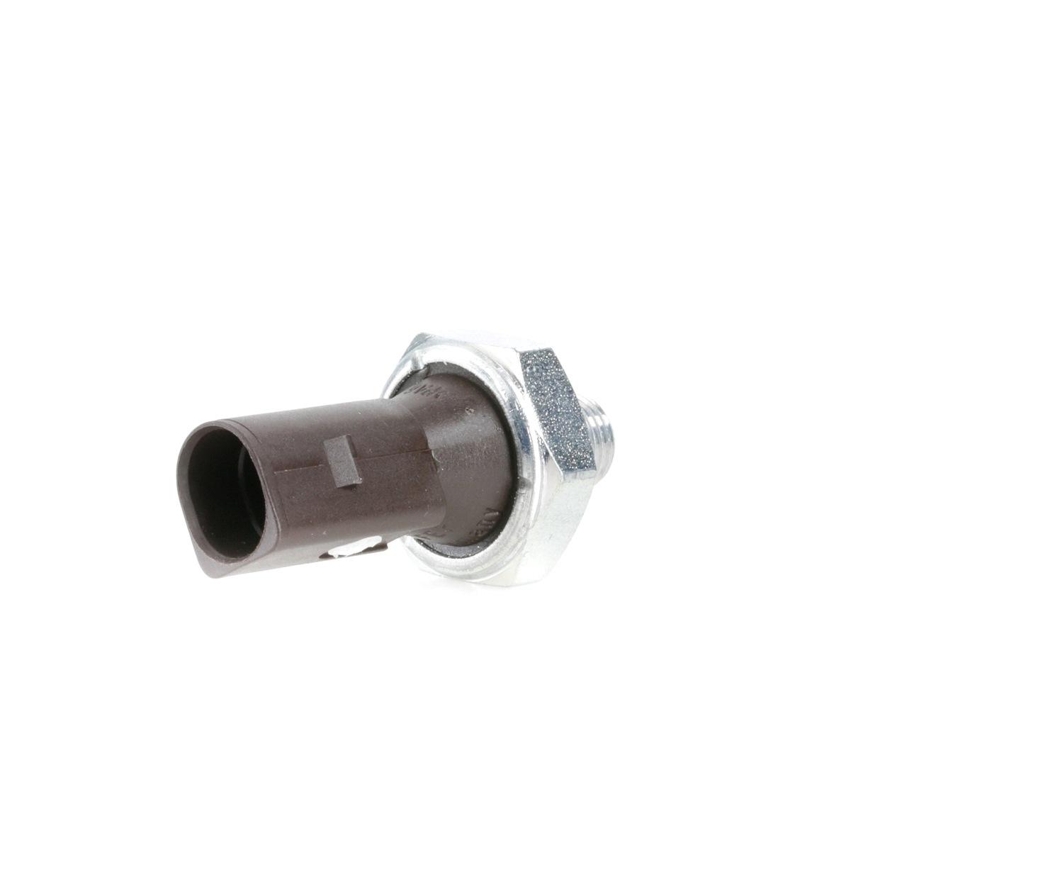 Motorelektrik HELLA 6ZL 008 280-031