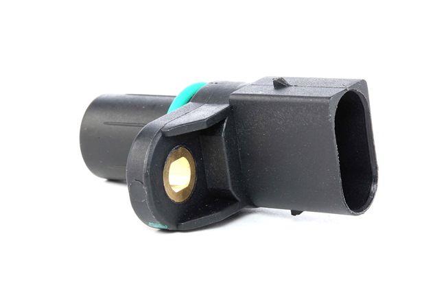 253809 VALEO Hallsensor Pol-Anzahl: 3-polig Sensor, Nockenwellenposition 253809 günstig kaufen