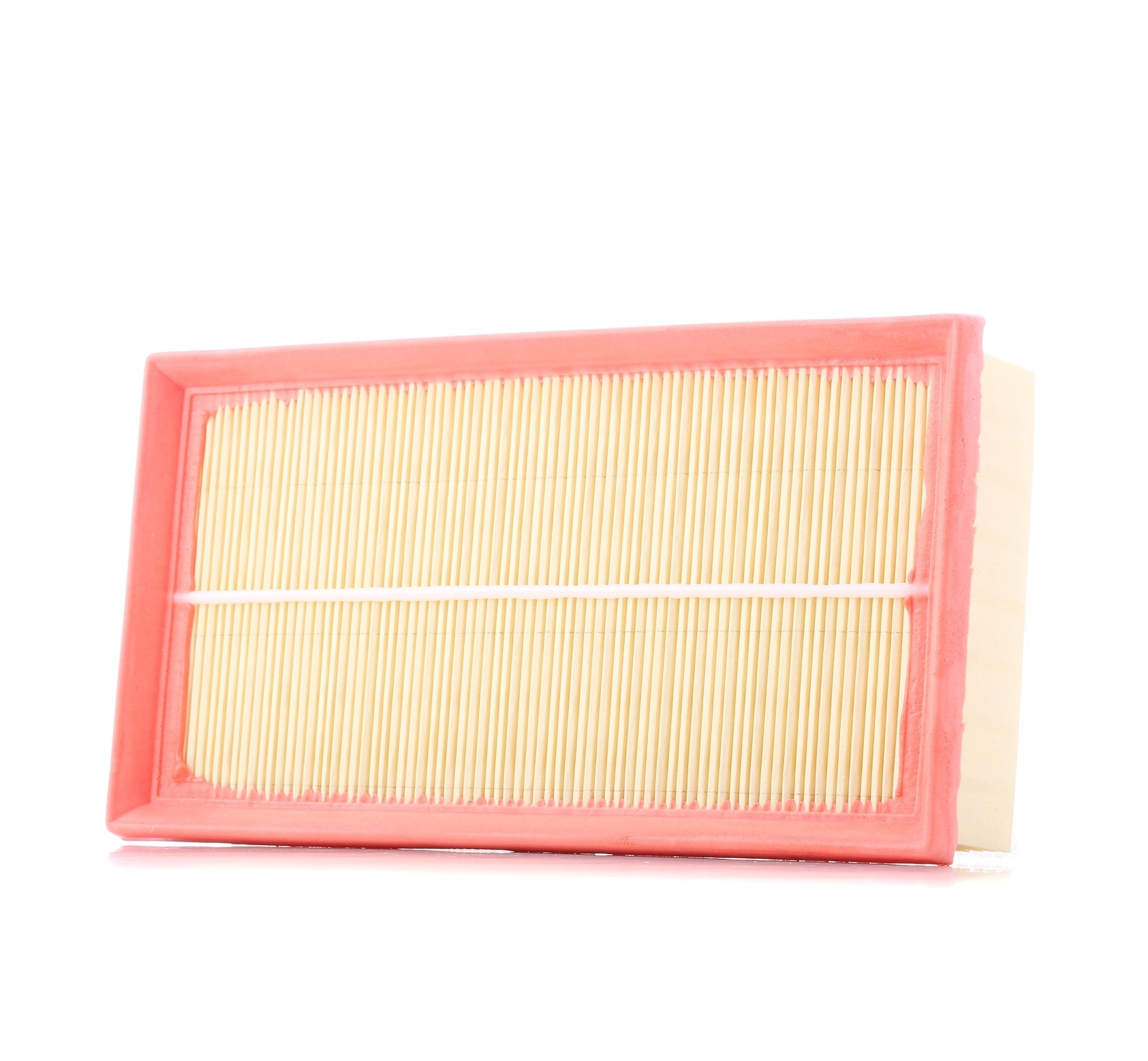 Original Zracni filter 2567-LF-PCS-MS Mini