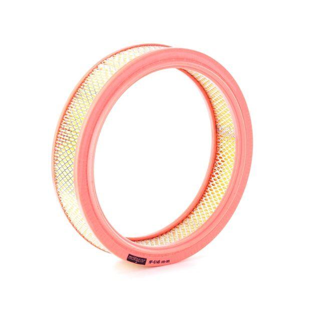 Luftfilter 26-0035 — aktuelle Top OE 46536222 Ersatzteile-Angebote