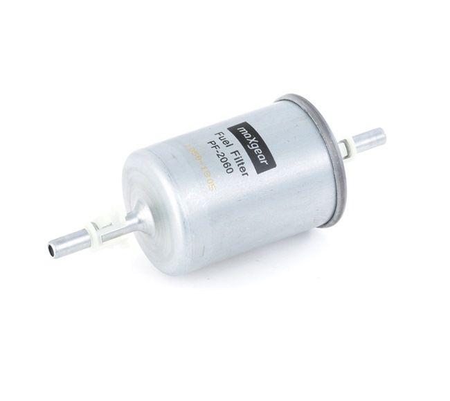 Kraftstofffilter 26-0079 — aktuelle Top OE 8 18 514 Ersatzteile-Angebote