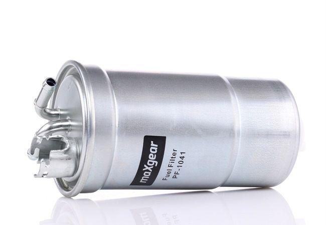Kütusefilter 26-0137 — käesolevad soodustused top OE 520 4302 0 kvaliteediga varuosadele