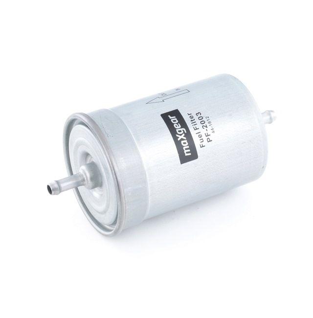 Kraftstofffilter 26-0142 — aktuelle Top OE 119.11.32.06100 Ersatzteile-Angebote
