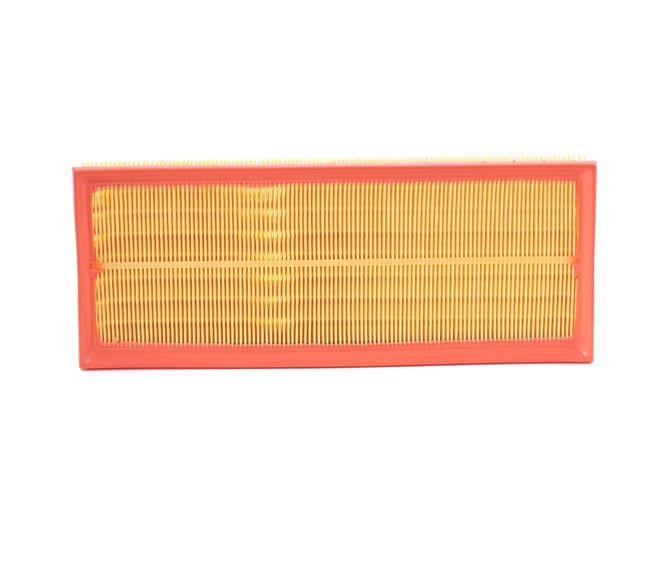 Filtre à air 26-0153 — réductions actuelles sur les OE 1K0129620D pièces de rechange de qualité supérieure