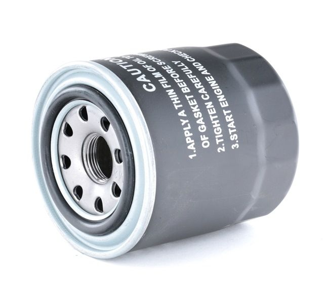 Oil Filter 26-0272 — current discounts on top quality OE B6Y014300 spare parts
