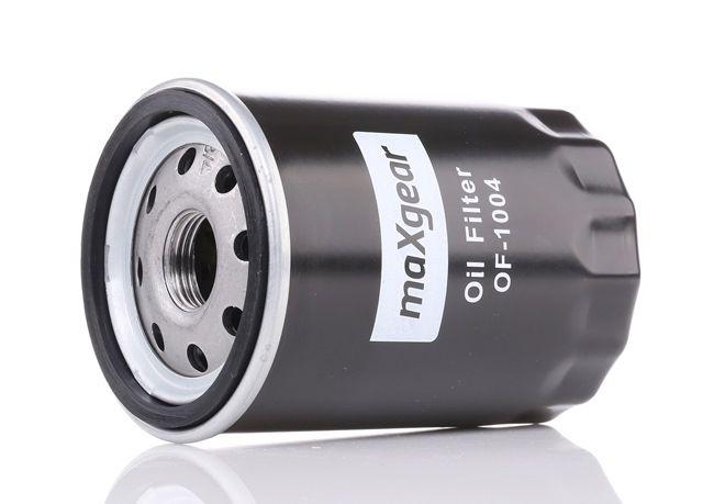 Ölfilter 26-0398 — aktuelle Top OE 15208 53J01 Ersatzteile-Angebote