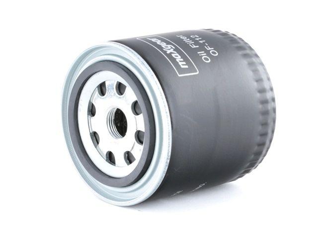 Ölfilter 26-0592 — aktuelle Top OE 152089C600 Ersatzteile-Angebote