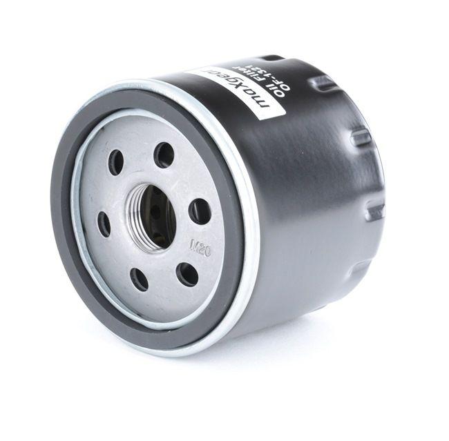 Маслен филтър OE 7700107905 — Най-добрите актуални оферти за резервни части