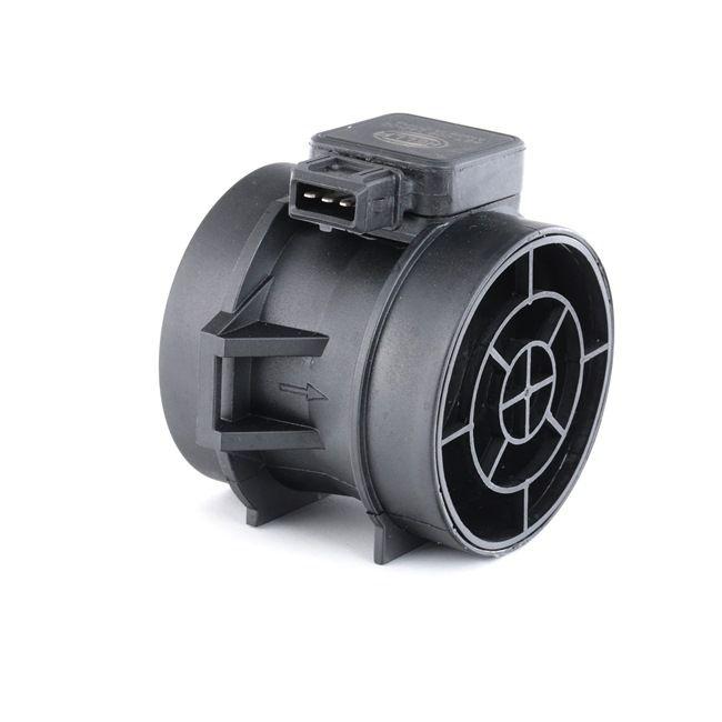 Original Електрическа система на двигателя 8ET 009 142-021 Хюндай