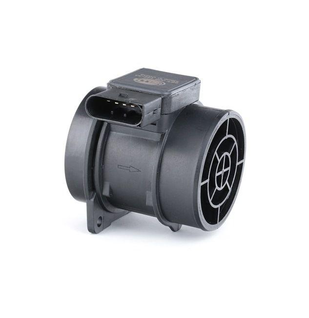 Luftmassenmesser 8ET 009 142-331 — aktuelle Top OE A 111 094 01 48 Ersatzteile-Angebote