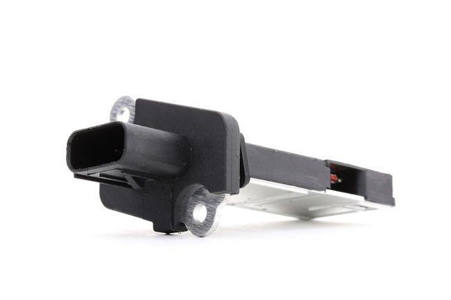 N/úmero de conexiones 5 HELLA 8ET 009 142-541 Medidor de la masa de aire Tipo de montaje atornillado