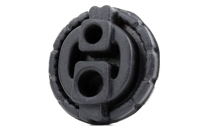 Anschlagpuffer, Schalldämpfer 27757 — aktuelle Top OE 1474690080 Ersatzteile-Angebote