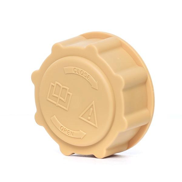 MAXGEAR: Original Deckel Kühlmittelbehälter 28-0320 ()
