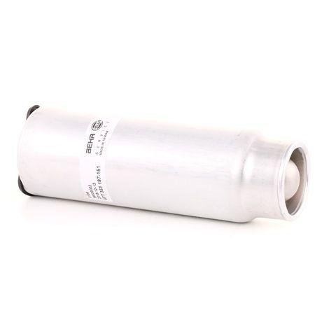 8FT 351 197-151 HELLA Ø: 60mm Trockner, Klimaanlage 8FT 351 197-151 günstig kaufen