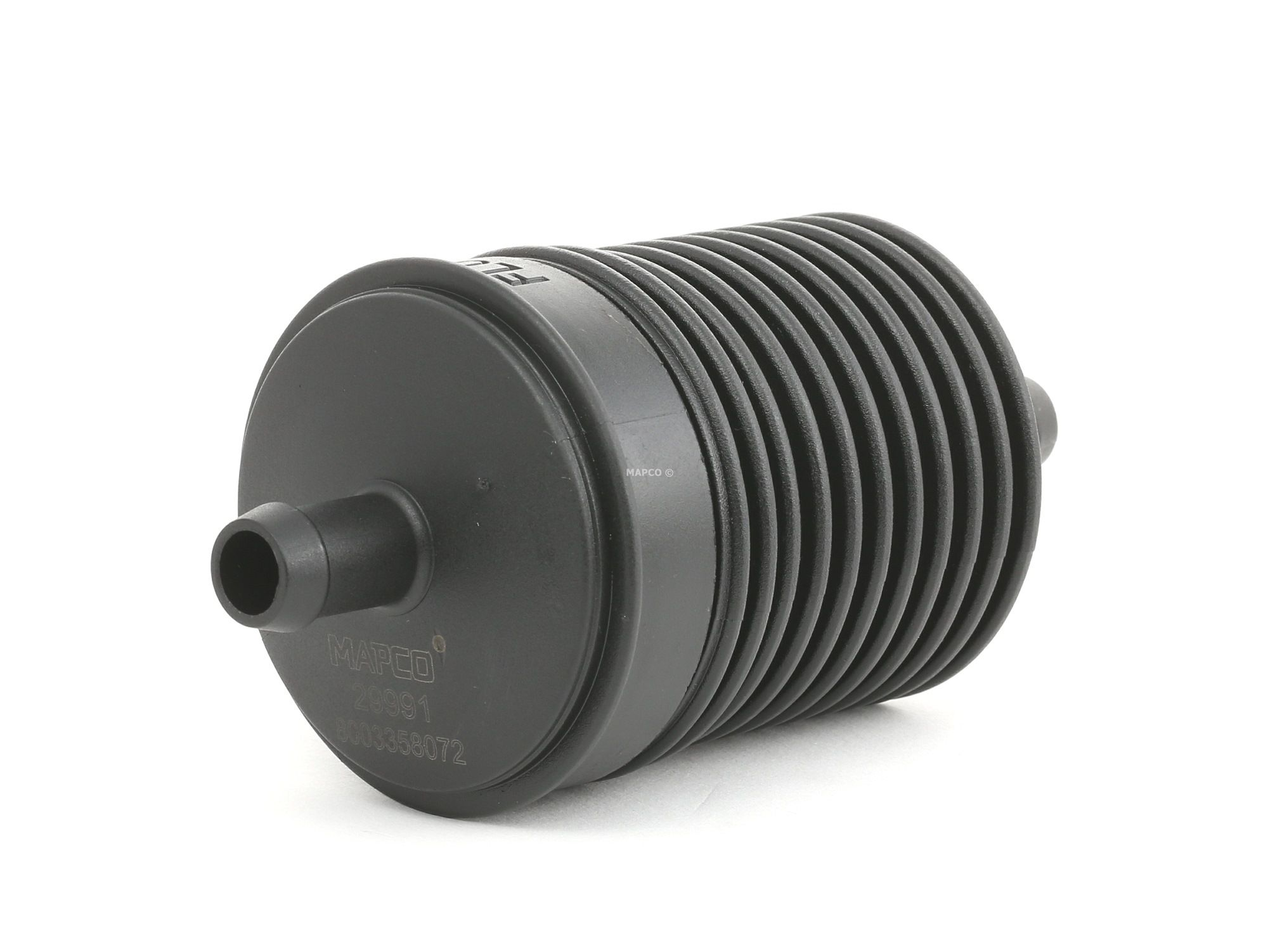 Pieces detachees RENAULT 15 1972 : Filtre hydraulique, direction MAPCO 29991 - Achetez tout de suite!