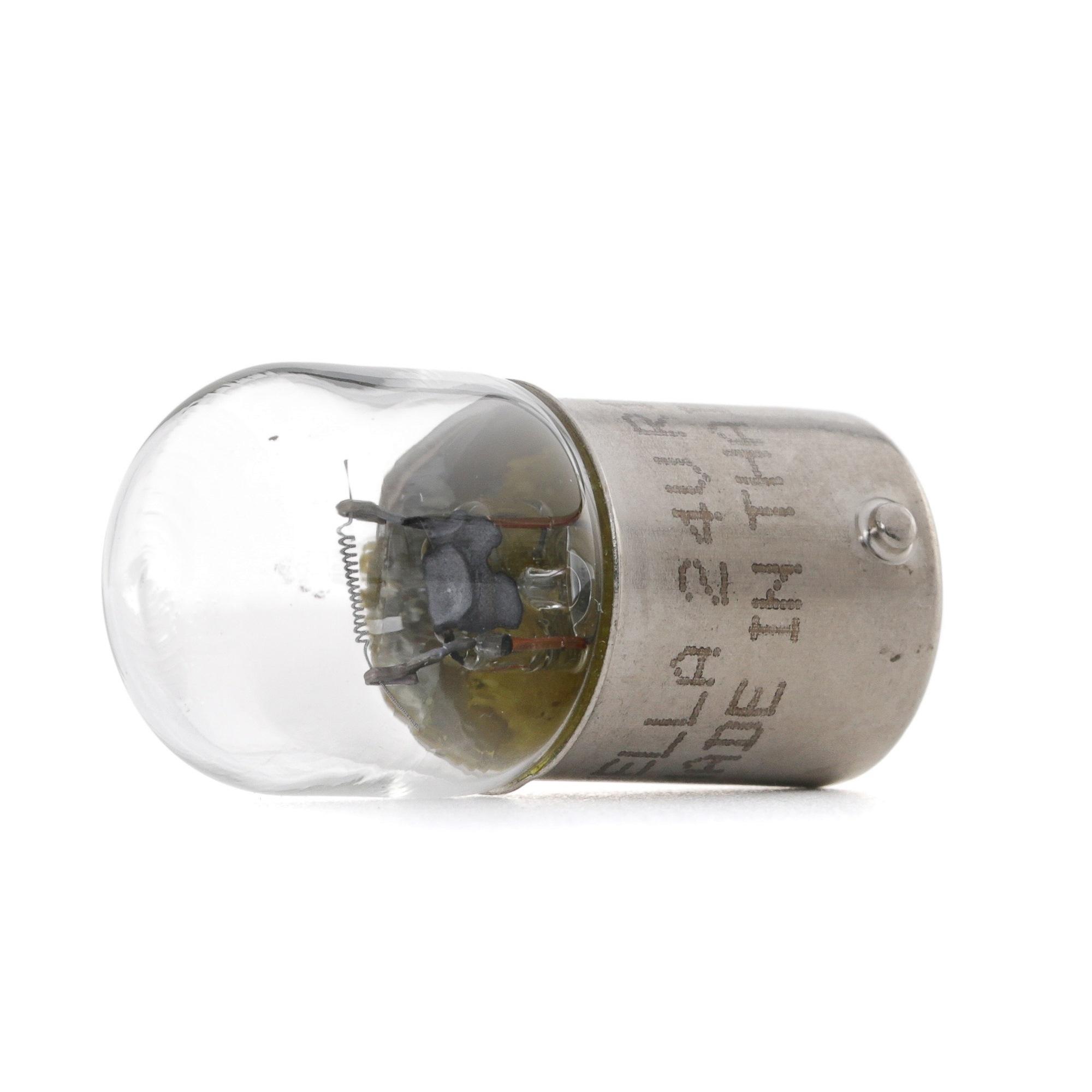 OE Original Kennzeichenleuchten Glühlampe 8GA 002 071-251 HELLA